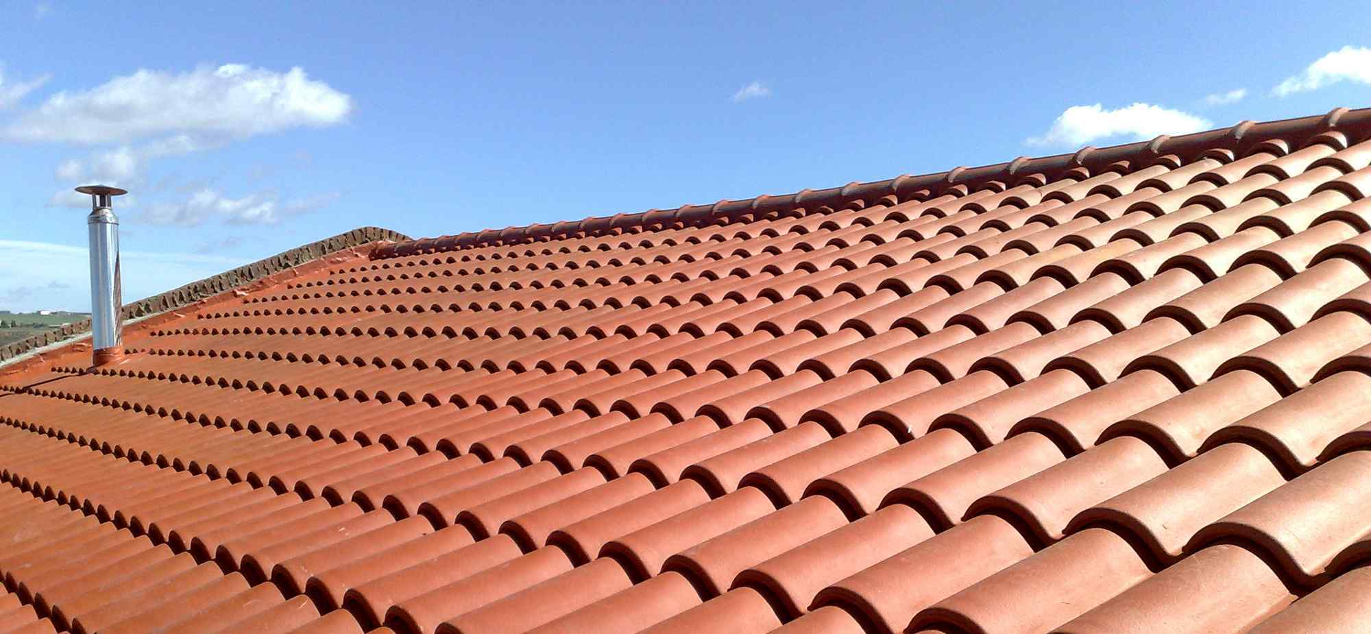 roof-repair-Adelaide