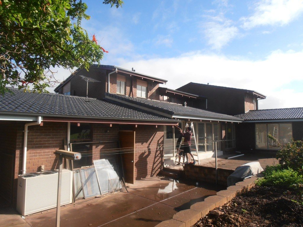 Roofing Adelaide Company